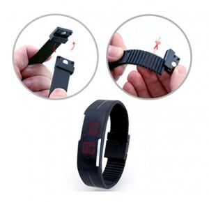 EWA1100 Xtreme LED Watch