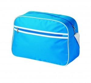 11960101 Sacramento Shoulder Bag