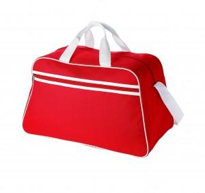 11974002 San Jose Sport Bag