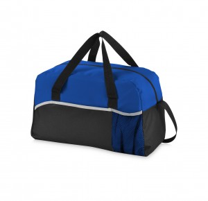 11993201 The Energy Duffel Bag