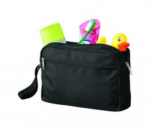 11996800 Transit Toiletries Bag
