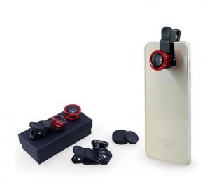 AHP1023 Camacho Universal Clip Lens