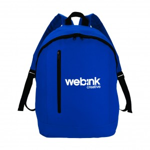 SM 7157 Boulder Backpack_Blue