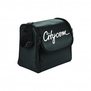 SM 7192 Toiletries Bag_Black