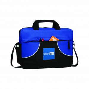 SM 7445 Quill Meeting Brief_Blue
