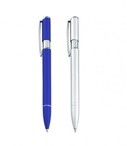 PMB1030 Abner Ball Pen