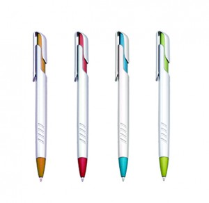 PPB1043 Ignatlus Ball Pen