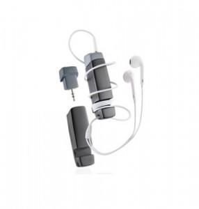 AHP1024 Jam 4 In 1 Audio Multitool_2