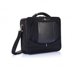 TCB1510 Swiss Peak Laptop Bag