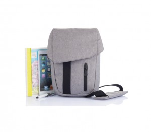 TCB1511 Osaka RPET Tablet Bag