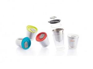 UMG1001 Dia Travel Mug