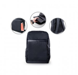 THB1113 Torimo Laptop Haversack
