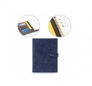 LFO1103 Hottone Professional Portfolio
