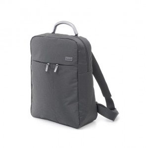 THB1117-BLK-LX Premium Backpack