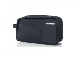 TSP1066-BLK-LX Airline Toiletry
