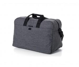 TTB1012-DGY-LX One Duffle Bag
