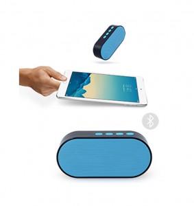 EMS1001 Trueair Bluetooth Speaker