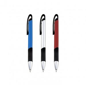 PMB1029 Sherman Ball Pen