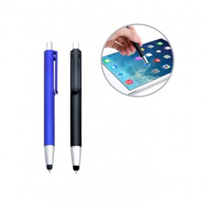 PPB1045 Ozlas Ball Pen