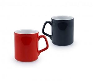 UMG1118 Zendo Ceramic Mug