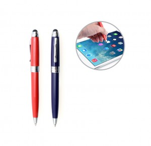 FPM1011 Cacharel Ballpoint Pen
