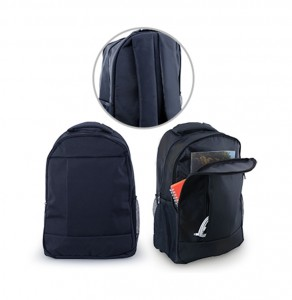 THB1112 Strongcone Laptop Haversack