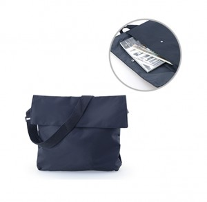 TSB1004 Kingdom Sling Bag