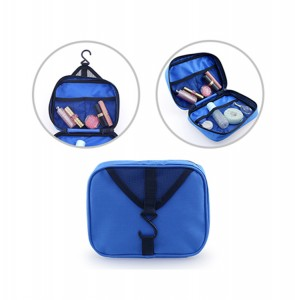 TSP1055 Gexist Toiletries Pouch