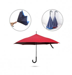 UMS1306 Inverted Umbrella