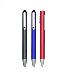FPP1015 Iceplus Pen With Stylus