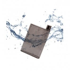 HDB1011 A5 Memo Water Bottle