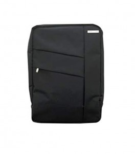 THB1118-BLK-LX Airline Back Pack