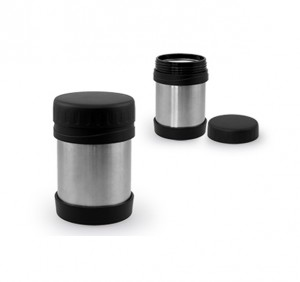 UFW1001 Thermos Food Jar