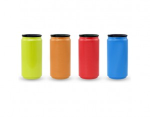 UTB1012 Soda Can Tumbler