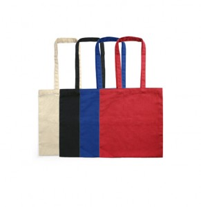 TNW1014 Treatic Tote Cotton Bag
