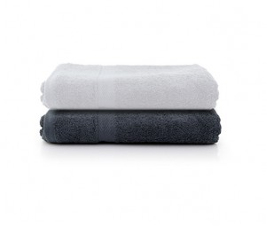 WBH1000 Osina Bath Towel