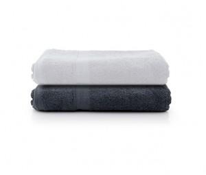 WBH1000 Osina Bath Towel