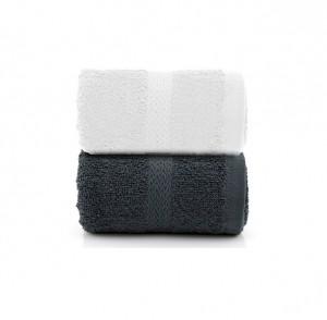 WFC1000 Osina Face Towel
