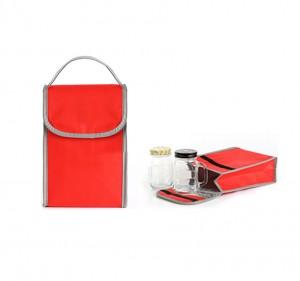 TCL1001 Hotfind Cooler Bag