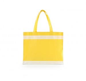 TNW1007 Non Woven Bag
