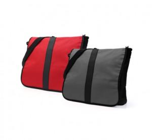 TSB1009  Shoulder Bag