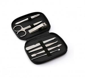 YOS1029  Manicure Set