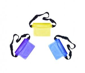 EMO1012 Fulbert Sport Water Proof Mobile Gadgets Bag