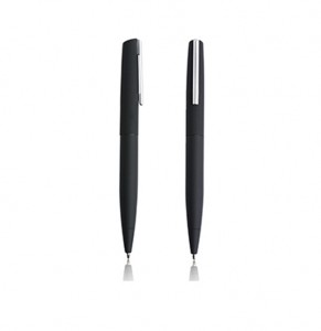 FPM1027 Doncof Ball Pen