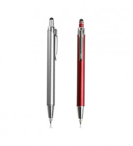 FPM1028 Silkix Multifunction Pen