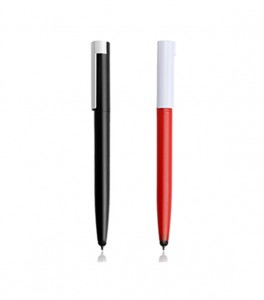 FPP1026 Tinla Ball Pen