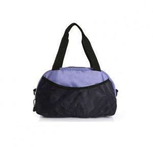 TBO1000 Gym bag