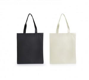 TNW1017 Non Woven Bag