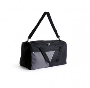 TTB1011 Travel Bag