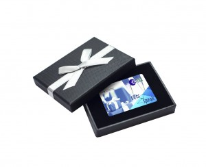 original_personalised-anodised-metal-wallet-insert-card